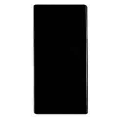 Troca de tela em Samsung Galaxy Note 10 Plus