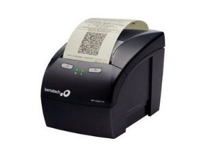 Impressora Bematech Termica Não Fiscal MP4200 Standard
