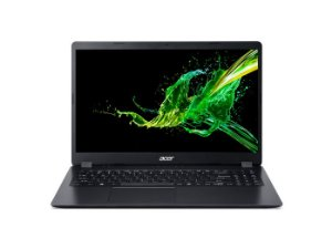 Notebook Acer Aspire 3 A315-34-C6ZS Intel Celeron N4000 4GB RAM 1TB HD 15.6' Endless OS