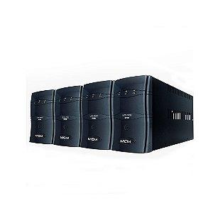 NO-BREAK UPS 600VA ONE 3.1 TRIVOLT/115V - UPS0218 (Imagens ilustrativas)