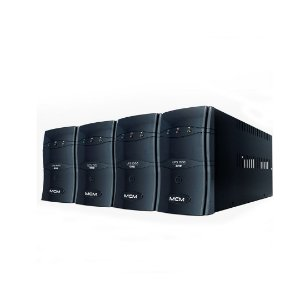 NO-BREAK UPS 1000VA ONE 3.1 TRIVOLT/115V - UPS0220 (Imagens ilustrativas)