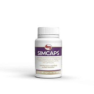 Simcaps 30 Caps Vitafor