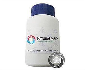 CASSIOALAMINA 200 mg - 60 cps