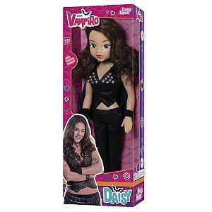 Boneca Chica Vampiro - Daisy - Baby Brink