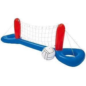 Play Center Voleibol - Mor