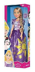 Boneca Rapunzel - My Size - 1742 - Rosita