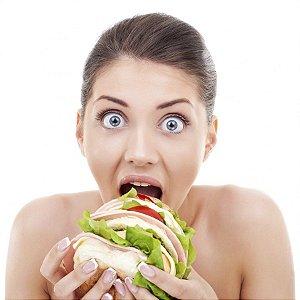 Zembrin 10mg Cápsulas Diminui a Compulsão Alimentar