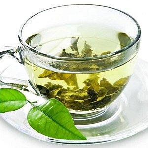 Chá Verde 500mg Cápsulas Energia Acelerar o Metabolismo
