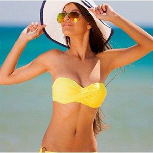 Morosil + Actigym Dupla perfeita para gordura localizada