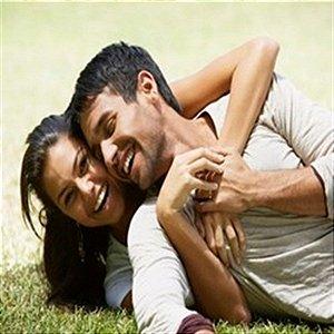 Tribulus Terrestris 500mg Cápsulas Aumento do Desempenho Sexual