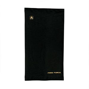 Bandana BlackGold - FREE FORCE