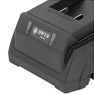 Carregador de Bateria 18V 2,3A - DWT-6014180500