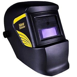 Máscara de Solda Automática - WELD VISION