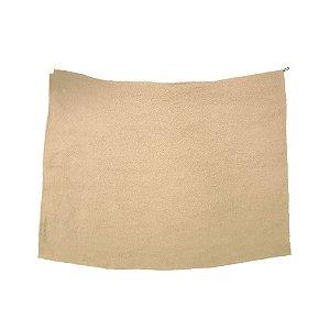 Toalha Tradicional AntiFrizz de Microfibra