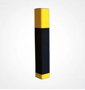 Protetor p/ Colunas Texturizado Shields