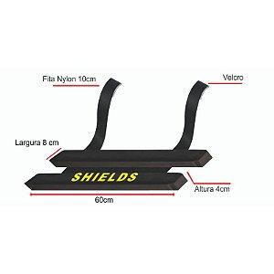 Protetor Para-choque Bumper Shields