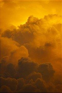 "FOTOGRAFIA 05 - ""Amarelo"""