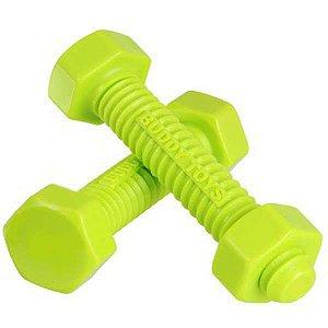 Brinquedo Buddy Toys Parafuso Nylon