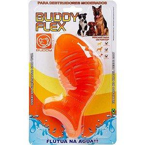 Brinquedo Buddy Toys Peixe Flex
