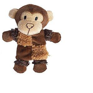 Macaco mini- com apito