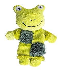 DUPLICADO - Macaco mini- com apito