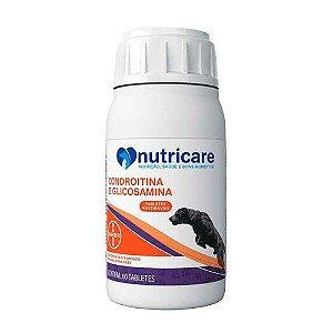 Nutricare Condroitina e Glicosamina Bayer