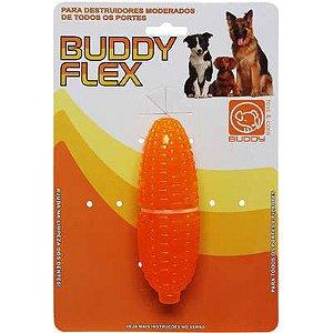 Brinquedo Buddy Toys Milho Flex
