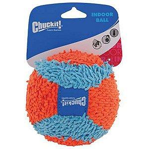 Brinquedo Chuckit Bola Indoor Ball Tamanho - M
