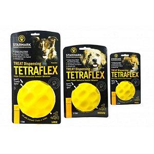 Starmark Treat Dispensing TetraFlex