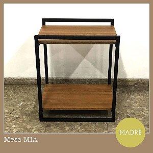 Mesa Mia