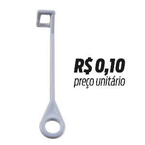 Pino Interligador Cinza pacote c/ 500pçs