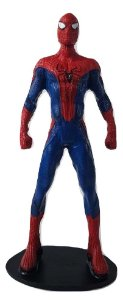Action Figure Home Aranha Vingadores 21 cm