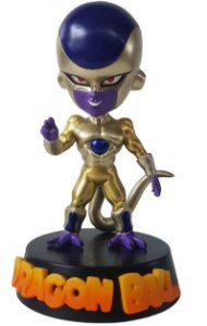 Action Figure Gonden Freeza - Dragon Ball Super 15 cm