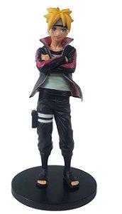 Action Figure Boruto Naruto 24 cm