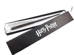 Varinha Harry Potter Sirius Black