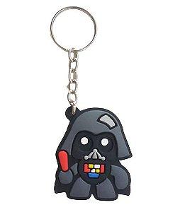 Chaveiro Darth Vader Star Wars