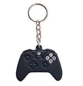 Chaveiro Controle Xbox