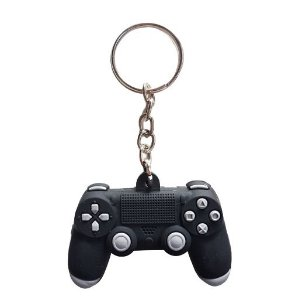 Chaveiro Controle Playstation 4 PS4