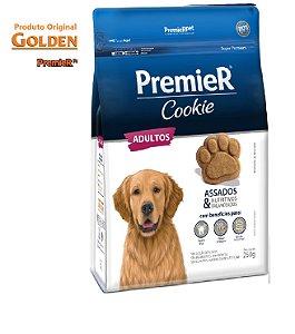 Cookie Premier Cães Adulto 250gr