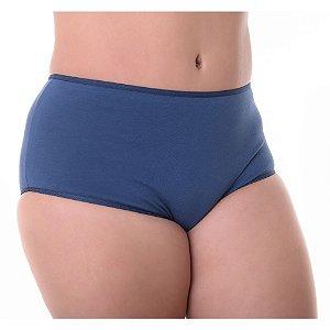 Calcinha Pants Plus Size