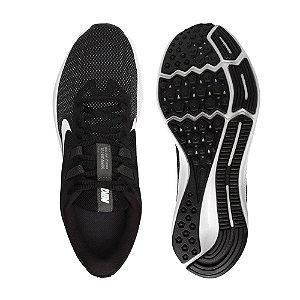 Tênis Nike Downshifter 9 Preto