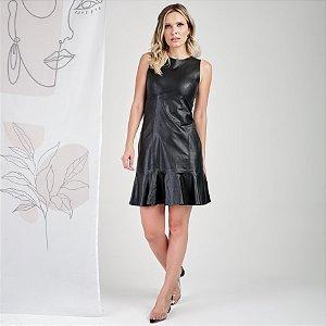 Vestido Lívia