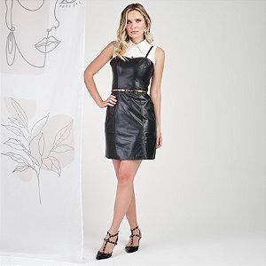 Vestido késia