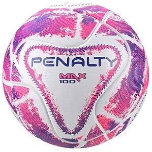 Bola Futsal Penalty Termotec Max 100 Sub 9 e Sub 11