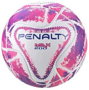 Bola Futsal Penalty Termotec Max 200 Sub 13