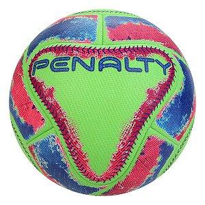 Bola De Futsal Penalty Max Ecoknit CBFS IX