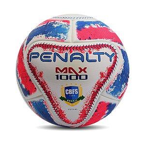 Bola De Futsal Penalty Max 1000 2019