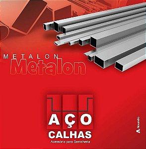 METALON 50X50 CH16