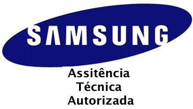 ASSISTÊNCIA TÉCNICA AUTORIZADA - CANAIS DE ATENDIMENTO
