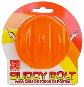 Buddy Toys - Bolt